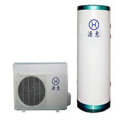莆田热泵热水器、热泵热水器专研、厦门源惠科技(优质商家)图片