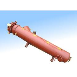 外取热器制造厂-本溪外取热器-【琦昌科技】(查看)图片