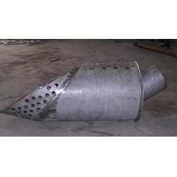 河北沉降器翼阀安装方法、【琦昌科技】、唐山沉降器翼阀图片