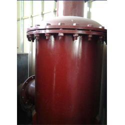 再生烟气水封罐厂家货源-锦州再生烟气水封罐(琦昌科技)图片