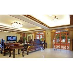 品牌铝合金门窗加盟条件,宁夏品牌铝合金门窗,简纳斯门窗图片