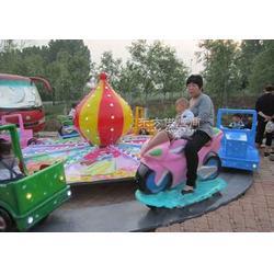 游乐场设施飞机竞赛生产厂家图片