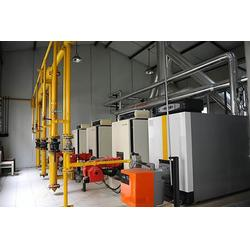 低氮改造锅炉(大地供暖)荥阳低氮改造锅炉(服务为先)图片