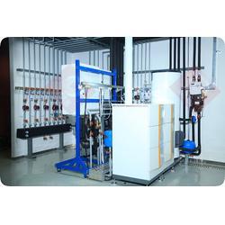 濮阳大型冷凝燃气锅炉供应商-【大地供暖】-冷凝燃气锅炉