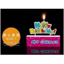字母蜡烛多少钱-楚阳图片