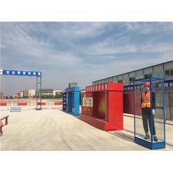 济源安全体验区|河南安全体验区搭建|【捍卫建筑】(优质商家)图片