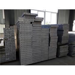 济源铝模板,【捍卫建筑】,济源铝模板图片