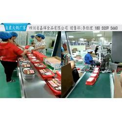 方便火锅盒子订货、方便火锅盒子、10万盒 天图片