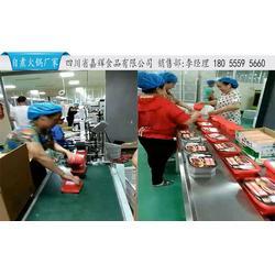 150克蔬菜包厂家,100万包/月,150克蔬菜包厂家图片