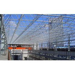河南钢结构配送_钢结构_马钢集团(多图)图片