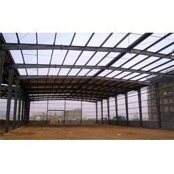 航站楼钢结构-马钢工程集团-航站楼钢结构公司图片