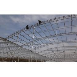 马钢工程集团(图)_重庆钢结构配送_钢结构图片
