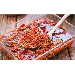 清湯火鍋底料,四川嘉輝食品,清湯火鍋底料價錢圖片