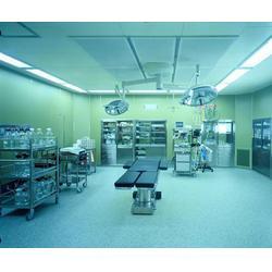 锡林郭勒手术室净化,辰光净化,手术室净化厂家图片