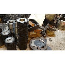 佛山昌洲机械厂(图),齿轮维修多少钱,珠海齿轮维修图片