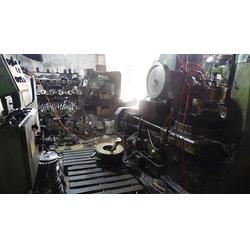 昌洲机械(图)_齿轮维修报价_清远齿轮维修图片