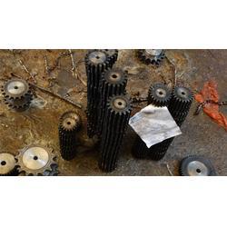 齿轮报价 昌洲机械(在线咨询) 江西齿轮图片