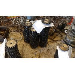 佛山昌洲机械厂(图)、齿轮维修公司、中山齿轮维修图片