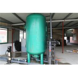 農業用水設備_靜安區用水設備_醫藥行業用水設備銷售圖片