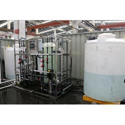 醫藥行業用水設備銷售、醫藥行業用水設備品牌、醫藥行業用水設備圖片