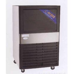 澳利斯制冰机(在线咨询)_广州番禺区澳利斯制冰机售后维修服务图片