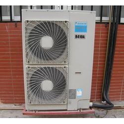 广州大金空调清洗保养|大金空调清洗|快速上门图片