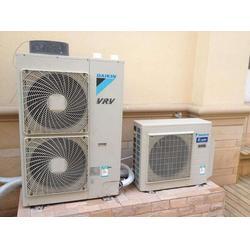 广州大金空调维修,广州大金空调维修服务,大金售后图片