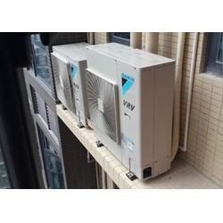 大金空调-金牌服务(在线咨询)广州番禺区大金空调维修服务图片