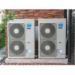 黄埔区大金空调清洗保养,大金空调清洗,快速上门(多图)图片
