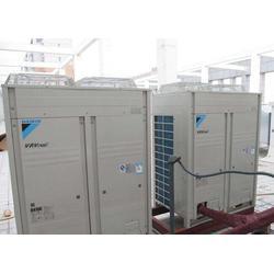 广州大金空调维修、大金售后网点、大金空调维修保养图片