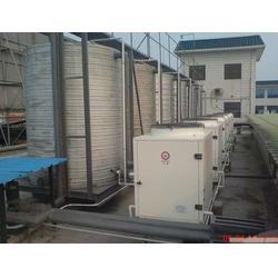 欧特斯空气能热水器维修服务,阳江欧特斯空气能热水器,飞旭图片