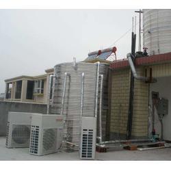 纽恩泰热水器维修售后电话|中山纽恩泰热水器维修|飞旭图片