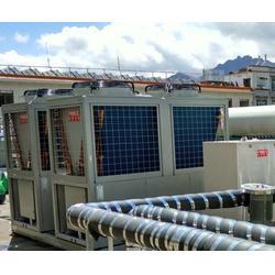 萝岗区长菱空气能热水器售后|飞旭|长菱空气能热水器售后热线图片