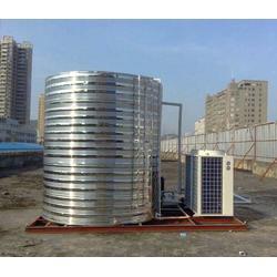 飞旭机电_珠海长菱空气能热水器_长菱空气能热水器维修点图片