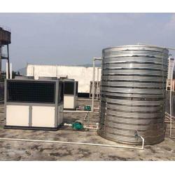 纽恩泰空气能热水器维修费用、天河区纽恩泰空气能热水器、飞旭图片