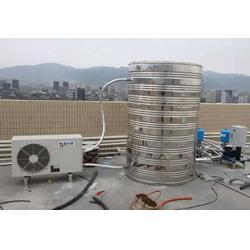 长菱空气能热水器售后中心_长菱空气能热水器售后_广州飞旭图片