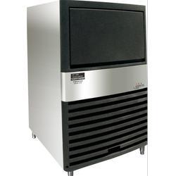 海珠区斯图特制冰机|飞旭机电|斯图特制冰机售后客服电话图片