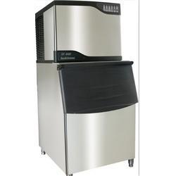 斯图特制冰机清洗热线,佛山斯图特制冰机清洗,飞旭机电图片
