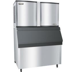 斯图特制冰机维修、黄埔区斯图特制冰机、飞旭机电图片
