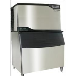 飞旭机电 揭阳斯图特制冰机清洗 斯图特制冰机清洗热线图片
