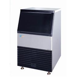 白云区富申制冰机、富申制冰机售后、飞旭机电图片