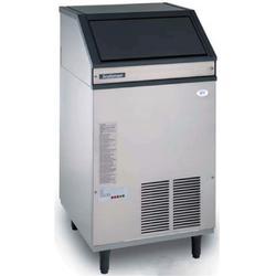 三水区斯科茨曼制冰机|斯科茨曼制冰机|飞旭图片