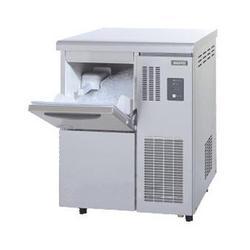 三洋制冰机清洗中心_广州三洋制冰机清洗_飞旭机电(多图)图片
