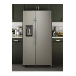 广州GE通用冰箱维修中心、GE通用冰箱、GE通用电气(图)图片