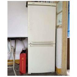 飞旭机电、番禺区西门子冰箱维修、西门子冰箱维修服务电话图片