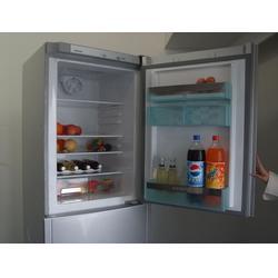 花都西门子冰箱、厂家维修中心、西门子冰箱维修技术好图片