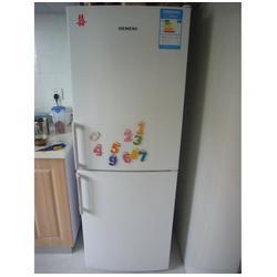 超强技术、西门子、广州番禺区西门子冰箱售后维修图片