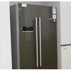 花都西门子冰箱维修|飞旭机电|西门子冰箱维修收费低图片