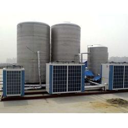 飞旭机电设备维修、长菱空气能热水器维修厂家图片
