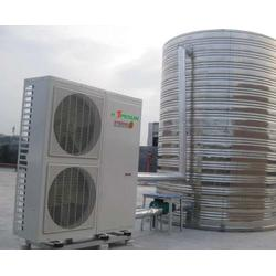 越秀区长菱空气能热水器维修|飞旭机电维修图片